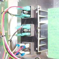 Pinball Circuit Boards