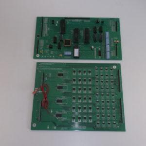 Board Sets (PCB)