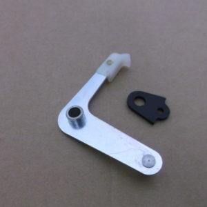 Slingshot Assembly Parts
